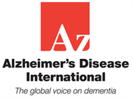 Alzheimer's Disease International