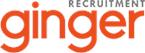 Ginger Recruitment