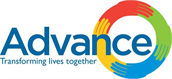 Advance Housing and Support Ltd