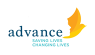 IDVA (Independent Domestic Abuse Advisor)