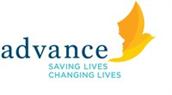 Advance Advocacy Project