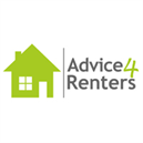 Advice4Renters