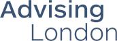 Advising London