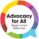 Advocacy for All and Croydon People First
