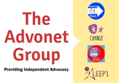 The Advonet Group