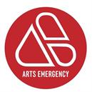 Arts Emergency
