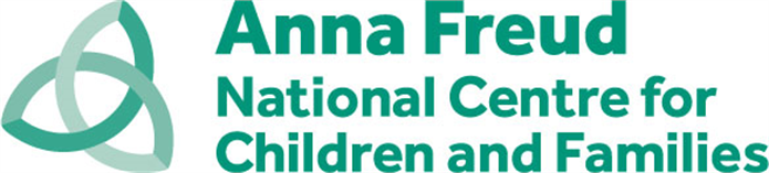 AFNCCF Logo