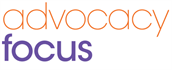 Advocacy Focus