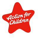 Action for Children Fostering