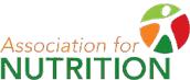 Association for Nutrition