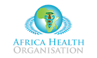 Africa Health Organisation (AHO)