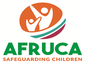 AFRUCA - Safeguarding Children