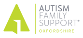 Autism Family Support Oxfordshire