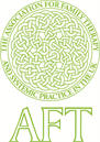 The Association For Family Therapy