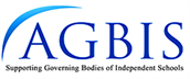 Association of Governing Bodies of Independent Schools (AGBIS)