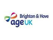 Age UK West Sussex, Brighton & Hove