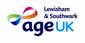 Age UK Lewisham and Southwark