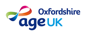Age UK Oxfordshire