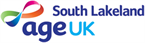 Age UK South Lakeland