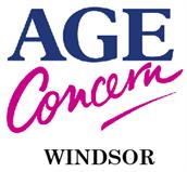 Age Concern Windsor