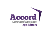 Accord Housing Association Ltd
