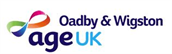 Age UK Oadby and Wigston