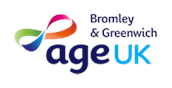 age uk bromley & greenwich