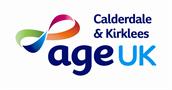 Age UK Calderdale and Kirklees