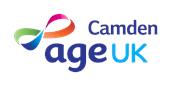 Age UK Camden