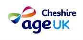 Age UK Cheshire