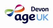 Age UK Devon