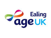 AGE UK EALING - GREENFORD COMMUNITY CENTRE