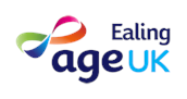 Age UK Ealing