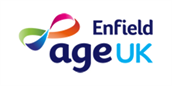 Age UK Enfield