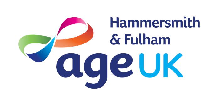 Age UK Hammersmith and Fulham