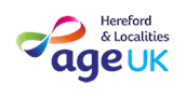 Age UK Hereford and Localities