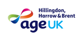 Age UK Hillingdon, Harrow and Brent