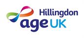 Age UK Hillingdon