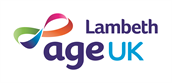 Age UK Lambeth