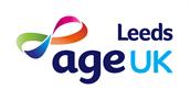 Age UK Leeds