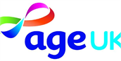 Age UK Sevenoaks & Tonbridge
