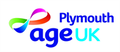 AgeUK Plymouth