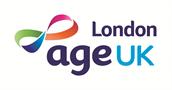 Age UK London