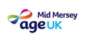 Age UK Mid Mersey