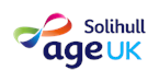 Age UK Solihull