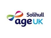 Age UK Solihull