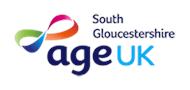 Age UK South Gloucestershire