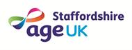 Age UK Staffordshire