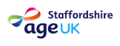 Age UK Staffordshire