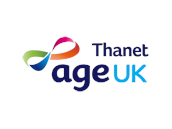 Age UK Thanet Ltd